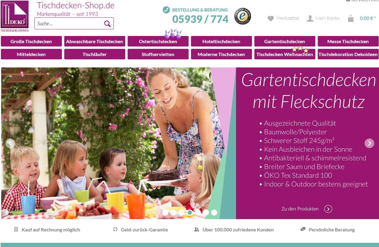 Gartentischdecken-von-Tischdecken-Shop-de